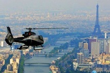 Helicopter Rides Vouchers  Save Up To 70 On Helicopter Flights  GROUPONuk
