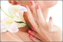 Cheap Nail art - Save up to 70% on gel nails | GROUPON.co.uk