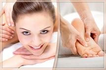 massage parlour aberdeen Busselton