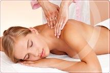 massage parlour in aberdeen Jersey City, New Jersey