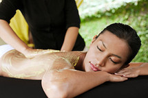massage cairns ipswich massage parlours