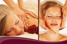 massage parlour in aberdeen Ballarat