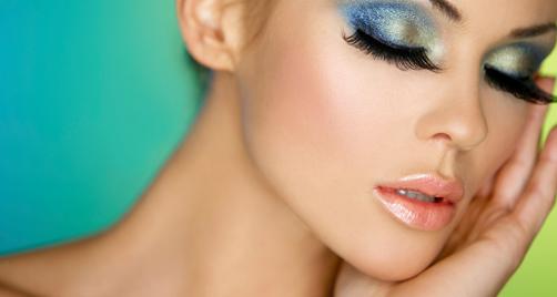 Beauty offers - Save u...
