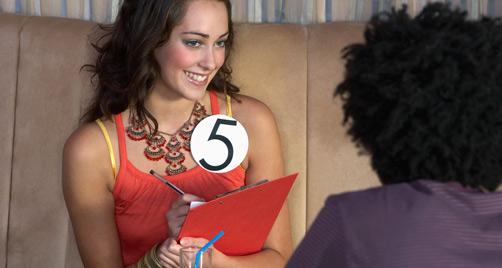 speed dating essex uk news