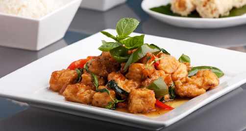 Thai restaurants london save up to 70 on thai food in for Amazing thai cuisine