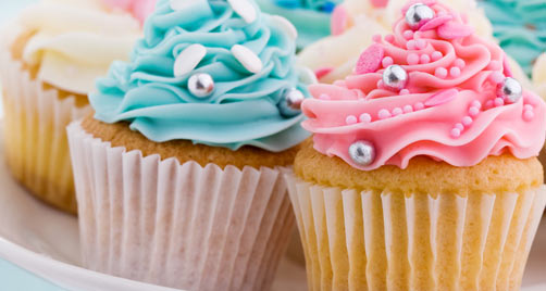 Baby Shower Cupcakes Aberdeen : Cafe Vouchers. Save up to 70% on Cafe Vouchers with ...