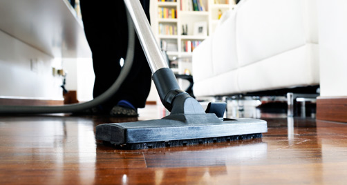 Cleaning_Services_Dundee