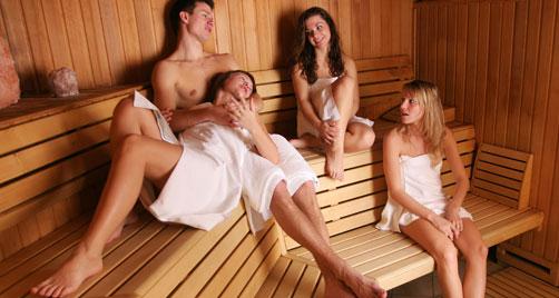 forum für sextreffen sauna park wiesbaden