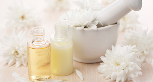 Pin natural cosmetics are the latest craze in field of beauty and on pinterest.
