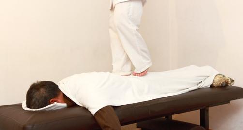 massage parlour aberdeen Devonport