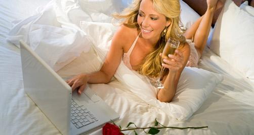 erotik online shops sex in euskirchen